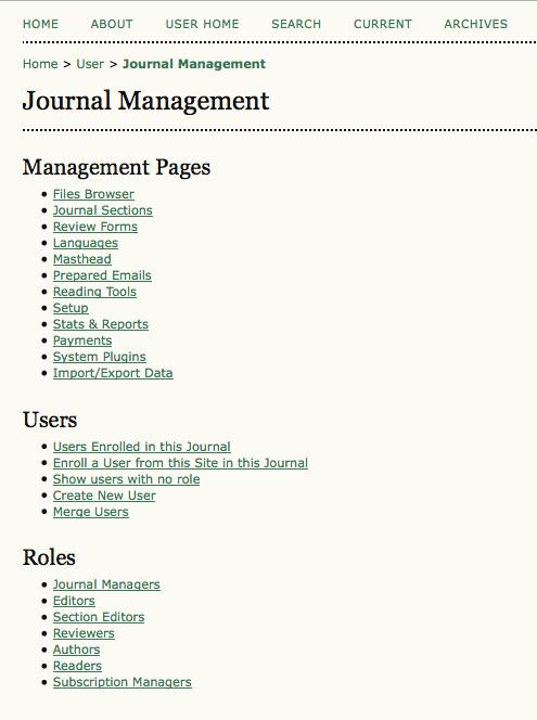 ojs2-1-journal_management