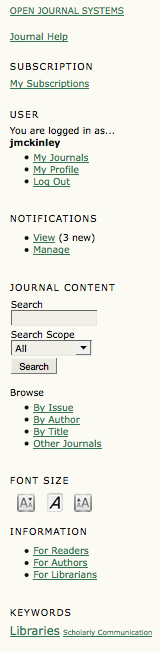ojs2-2-journal-specific-interface-elements