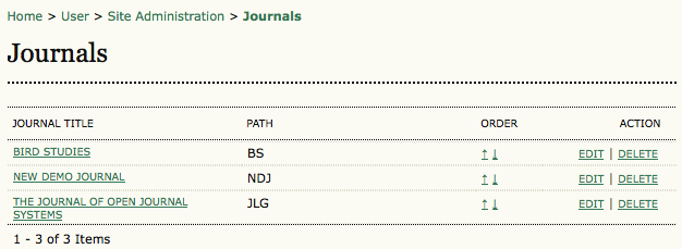 ojs2-2-hosted-journals