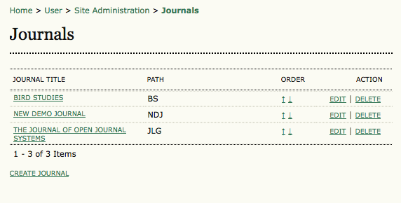 ojs2-4-hosted-journals