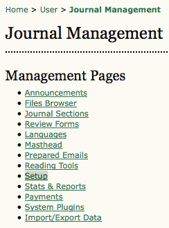 ojs2-journal-management-pags