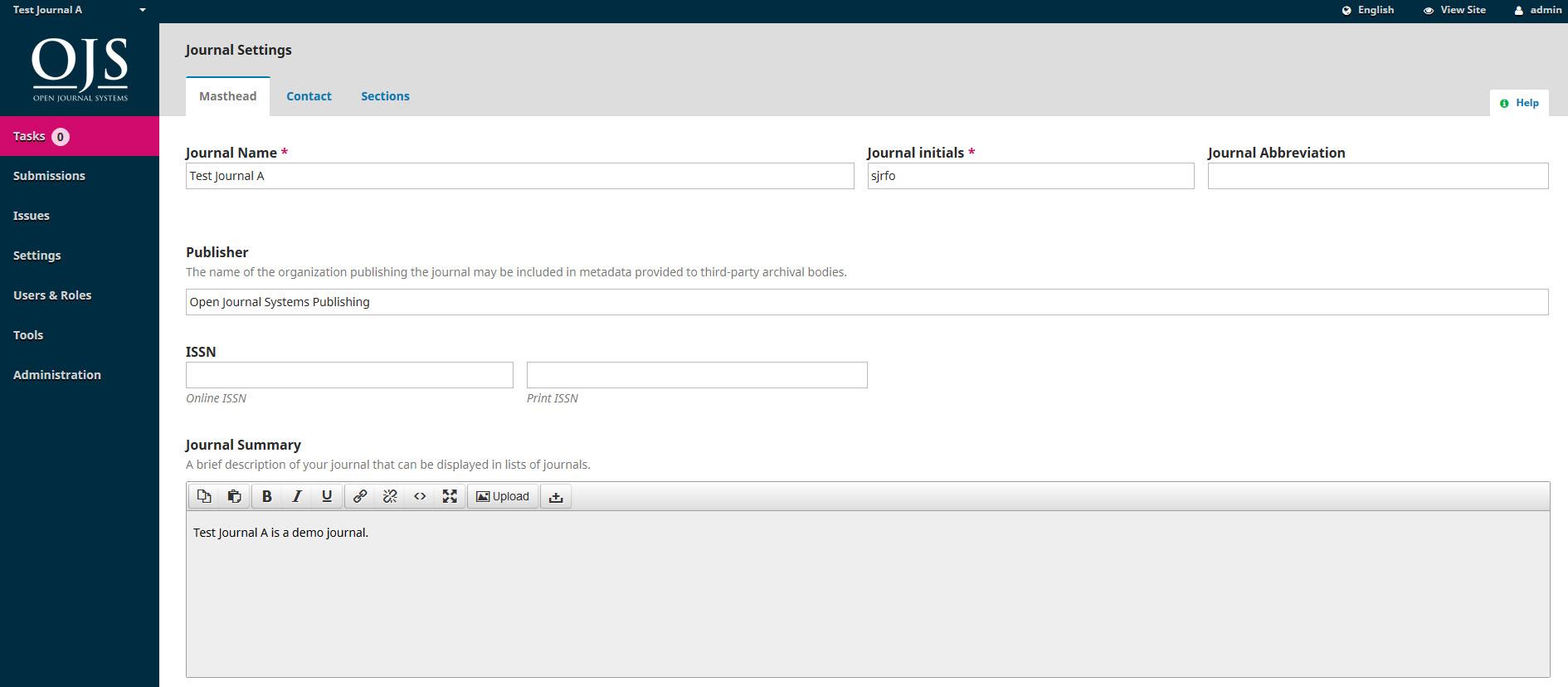 ojs3-journal-settings-masterhead