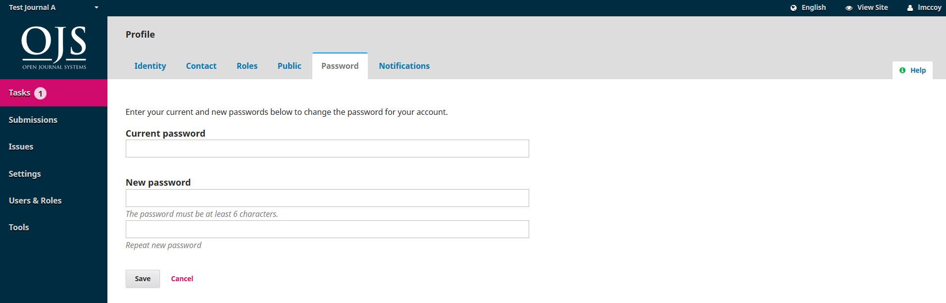 ojs3-password-reset