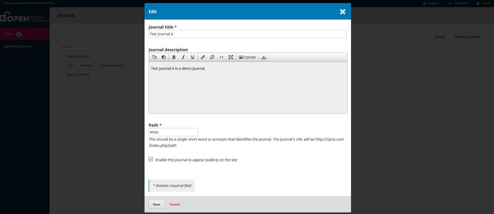 ojs3-site-management-hosted-journal-edit