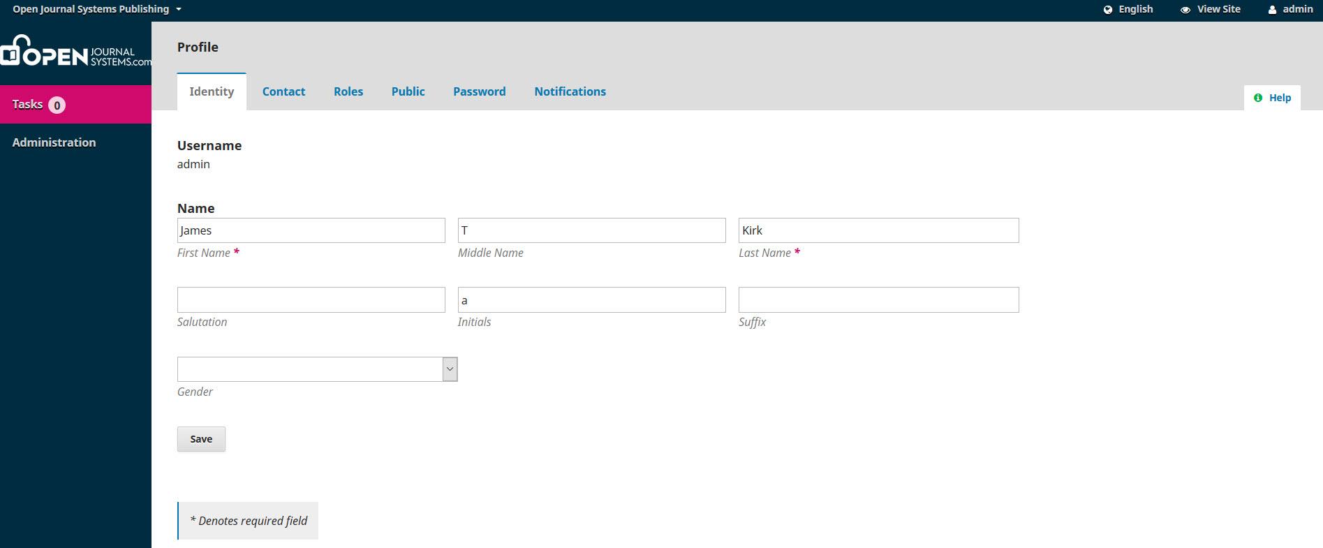 ojs3-view-profile-dashboard