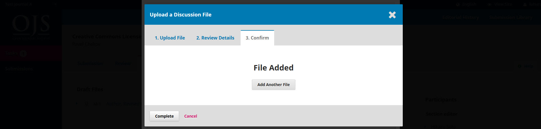 ojs3-copyeditor-upload-file-confirm