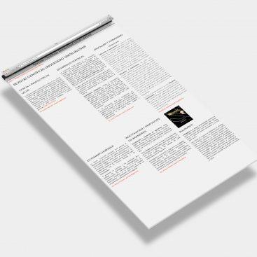 OJS - Revistas Científicas - Columbia